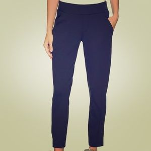Columbia Active Fit Ankle Stretch Pants NWT